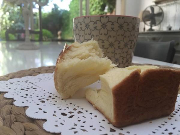 recette facile de brioche pur beurre