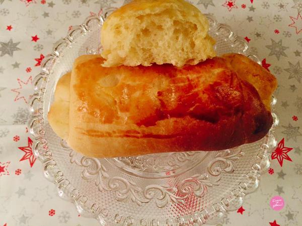 pain au lait de christophe felder