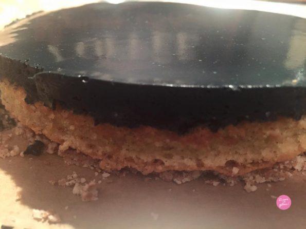 crémeux vanille noir grand cru