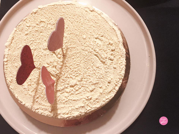 grand cru vanille philippe conticini
