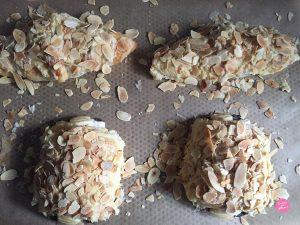croissants du lendemain christophe michalak