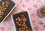 cake chocolat noisettes de pierre hermé