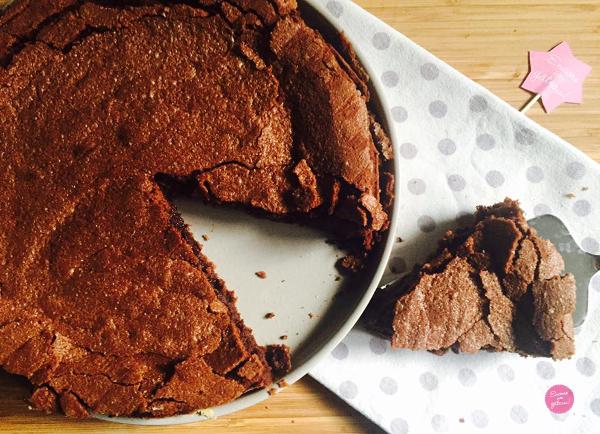 gateau au chocolat pierre herme