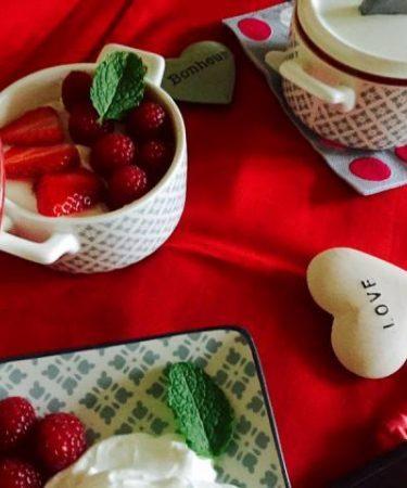 fontainebleau fruits rouges