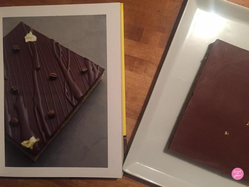 cake opera michalak