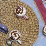 recette de chocolat chaud gourmand