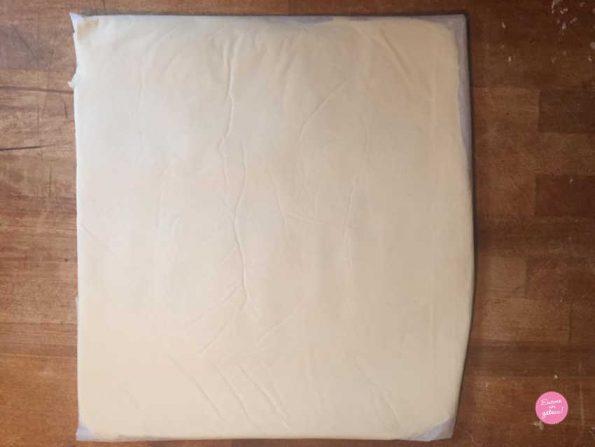 carré beurre pf