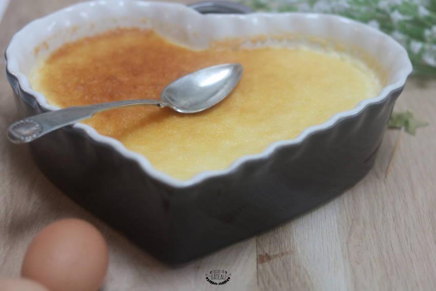 la vraie recette du far breton