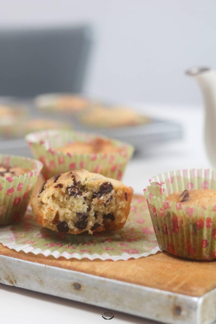 recette facile de mookies mi cookies mi muffins
