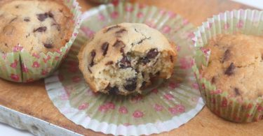 les mookies petits gâteaux gourmands