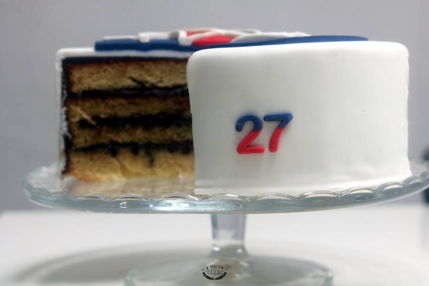 part gâteau psg