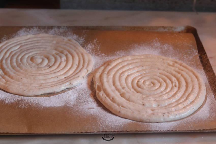 biscuit cuiller tiramisu