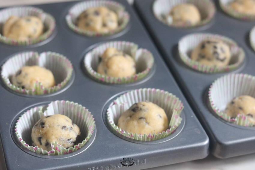 savoir faire des mookies