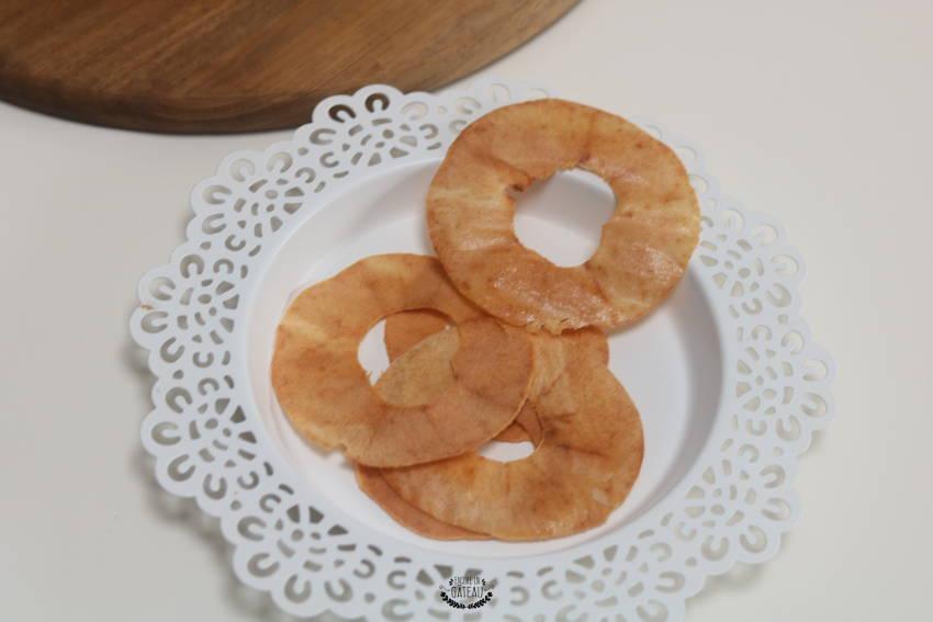 chips de pommes recette de pierre hermé