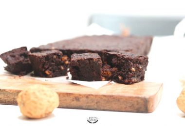 brownie de christophe felder
