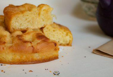 meilleure tarte au sucre