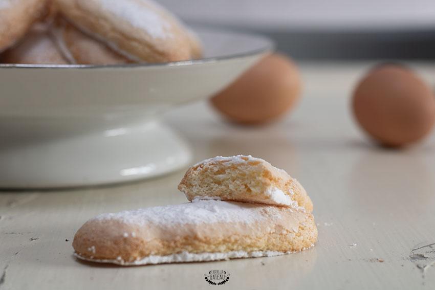 fiche technique biscuit cuillère