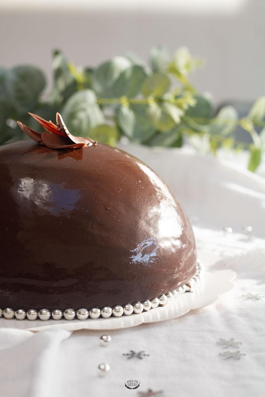 recette trois chocolats