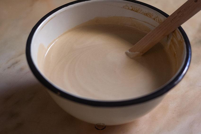 appareil parfaits café
