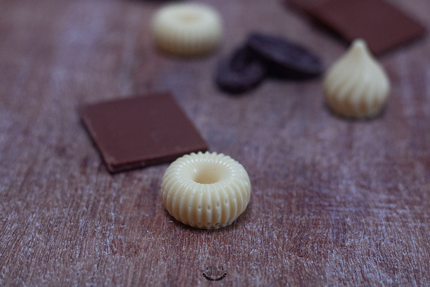 comment tempérer le chocolat