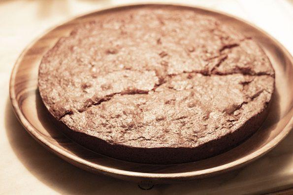brownie felder