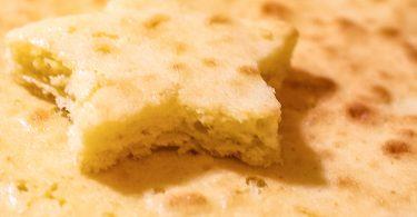 faire un pain de gênes