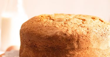 molly cake pour cake design