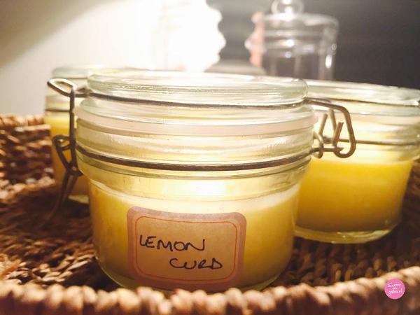 lemon curd pierre hermé