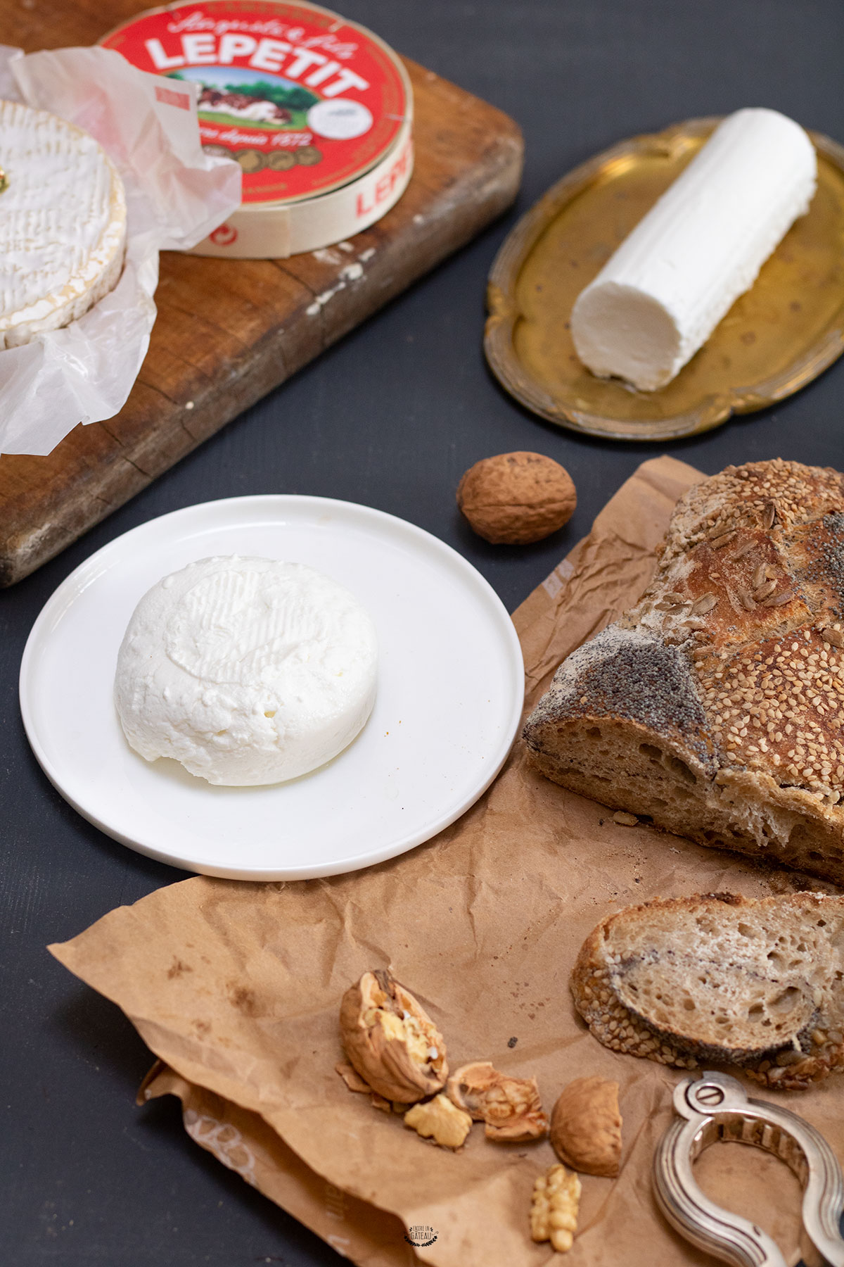 plateau fromages lepetit