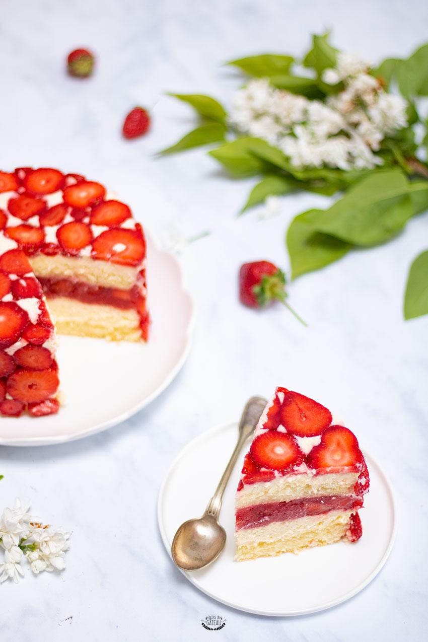 yann couvreur fraisier
