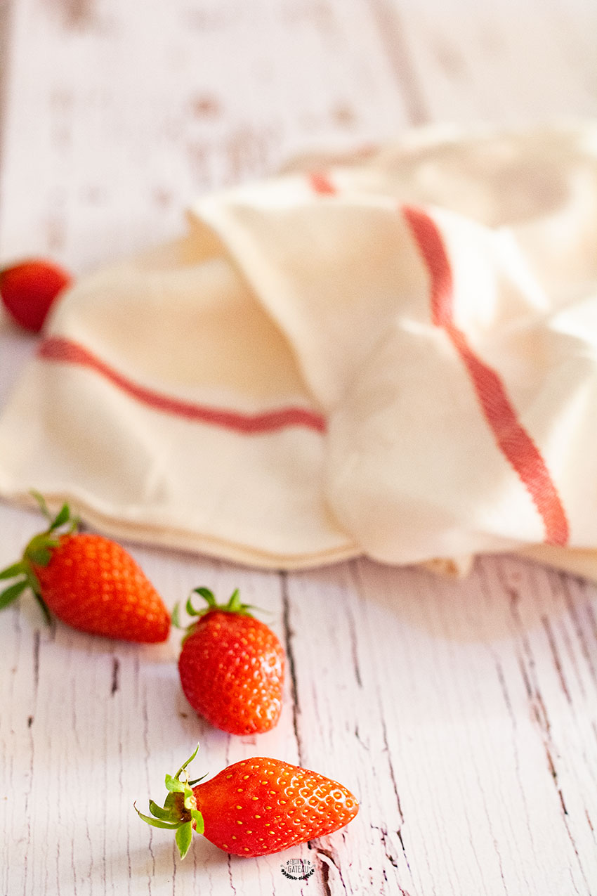 recette chantilly mascarpone