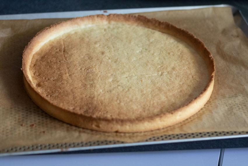 fond tarte café pierre hermé