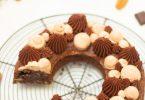 brownie chocolat noix de pécan