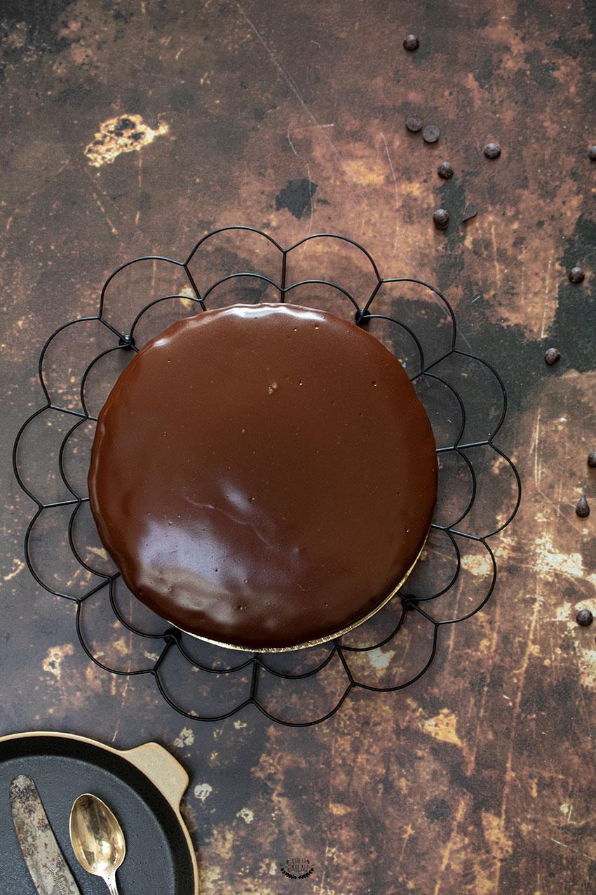 chocoday christophe felder recette