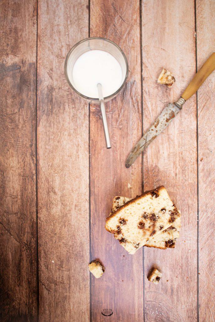 coconut bread recette omnicuiseur