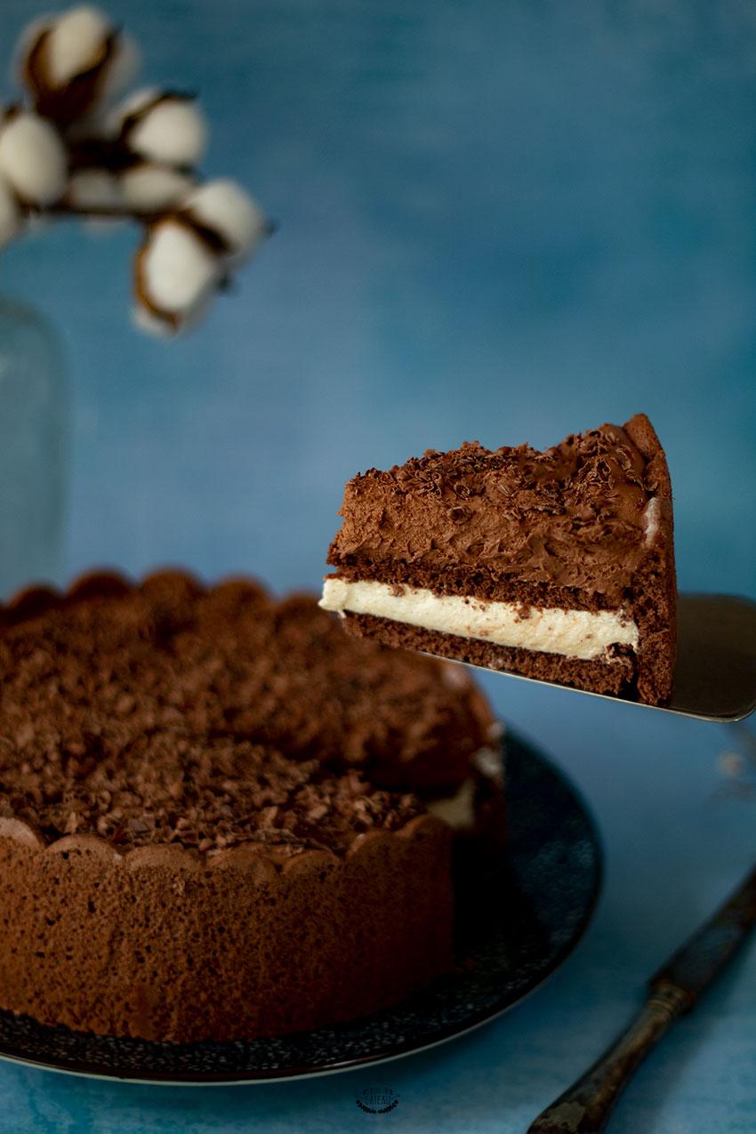 charlotte vanille chocolat christophe felder