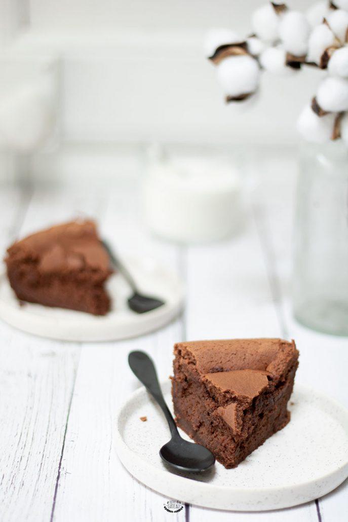 gâteau bellevue felder