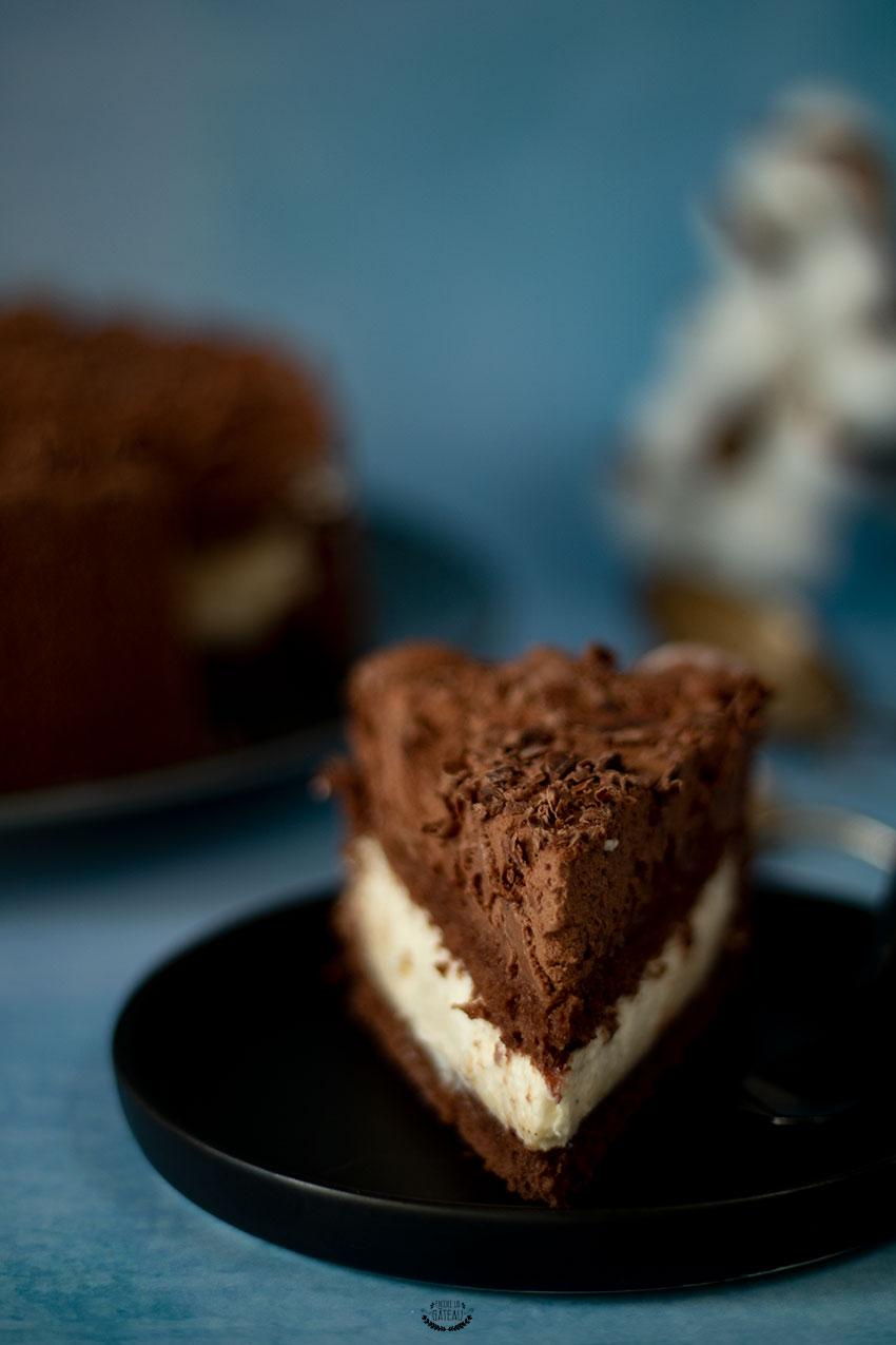 recette charlotte vanille chocolat felder