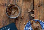 recette pâte dulcey frédéric bau