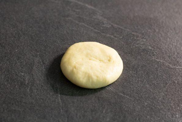 façonnage pains au lait maison cap