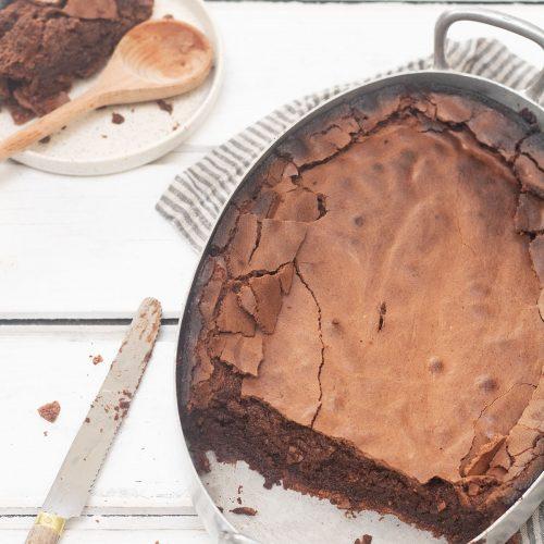 gâteau au chocolat pleyel
