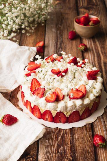 fraisier hugues pouget hugo et victor