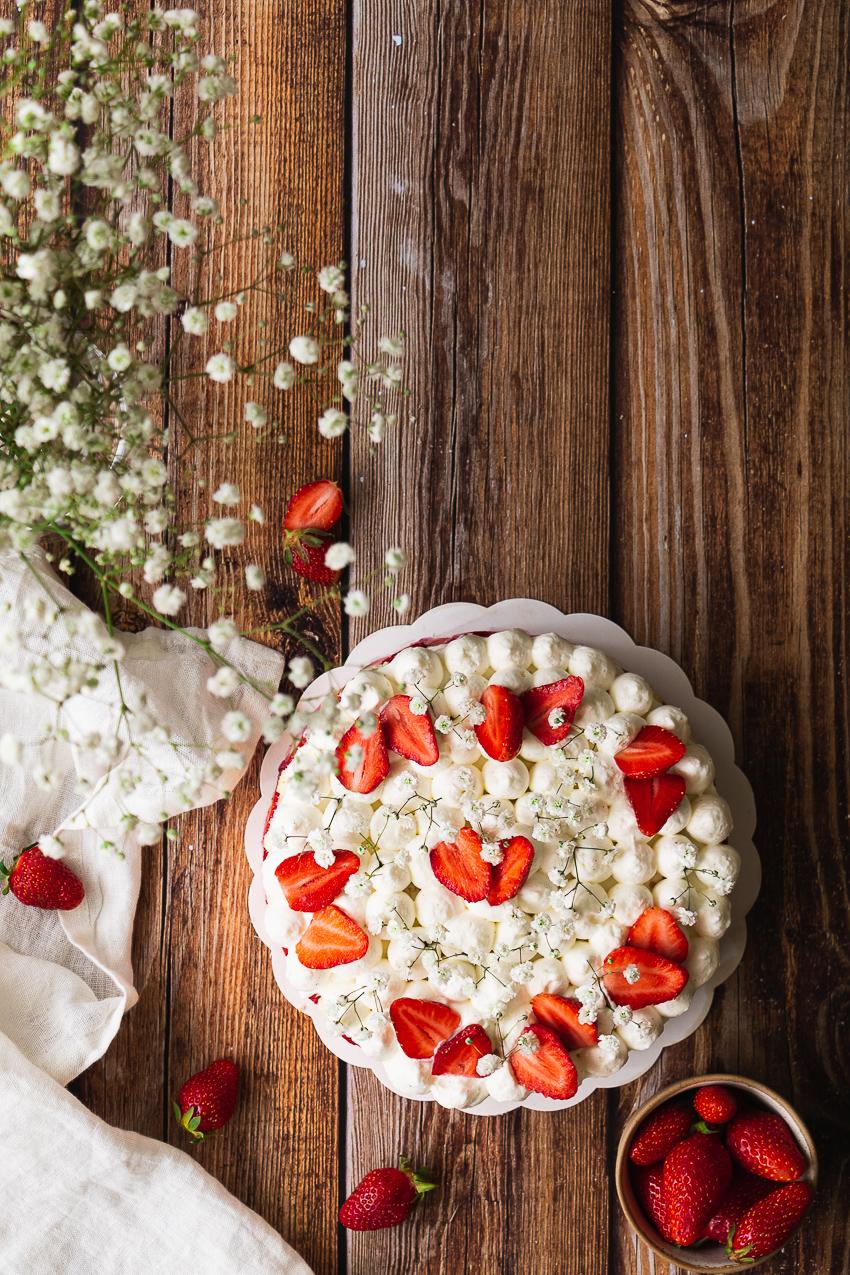 fraisier hugues pouget